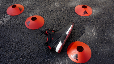 新聞分享 / adidas D Rose 6 Boost 特殊套裝
