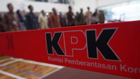Indonesia Memanggil: Seleksi Super Ketat Menjadi Pegawai KPK, Jauh Sebelum TWK