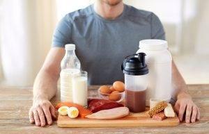 雞蛋海鮮放心吃~飲食均衡不怕膽固醇