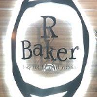 R-Baker 五反田店