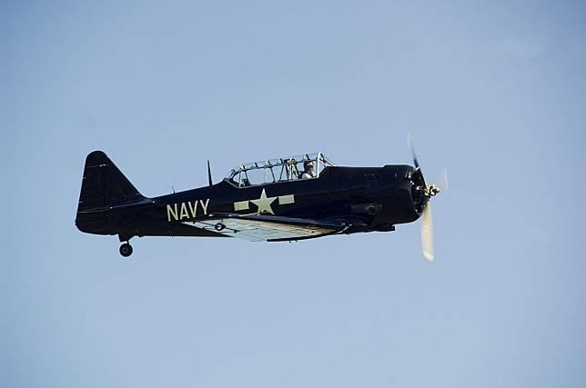 Inilah Asal-usul Pilot Mengucapkan 'Mayday' 3 Kali di Saat Darurat