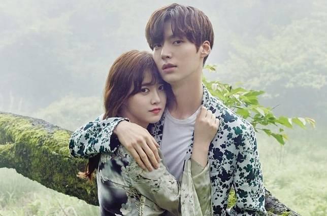 Wawancara Terakhir Ku Hye Sun Ini Sudah Isyaratkan Problem dengan Ahn Jae Hyun