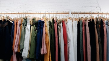 秋冬女生穿搭特輯|高質感極簡單品穿搭哲學,不費力也能穿出時髦感!