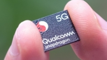 Qualcomm 深化與三星代工合作關係,更多新款處理器預計明年初公布