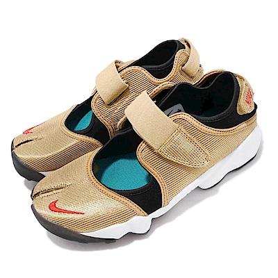 Nike 休閒鞋 Air Rift 經典 女鞋