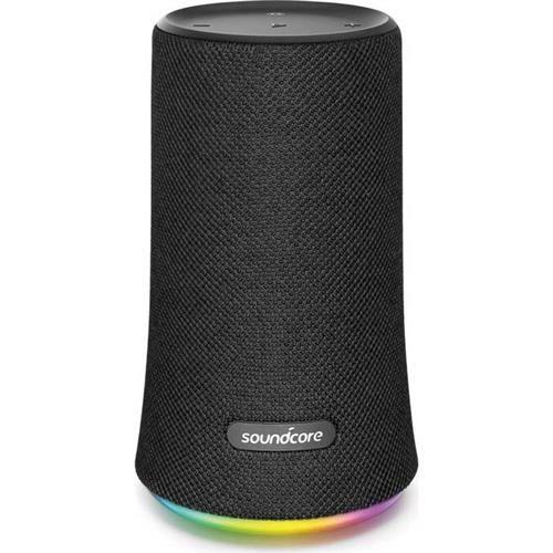 Anker SoundCore Flare 藍芽喇叭 黑 A3161