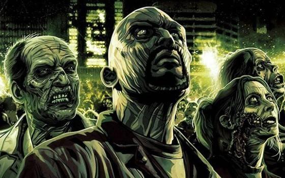 w644 - Film Horor yang Dilarang Tayang