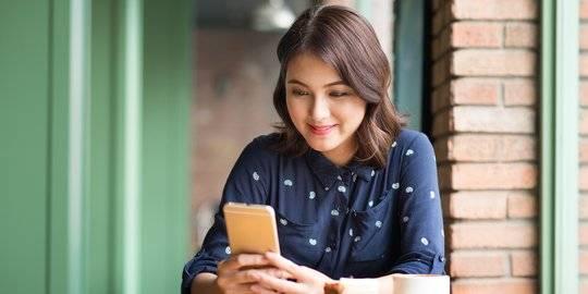 Agar Cepat Cair Yuk Simak Cara Mengajukan Pinjaman Online Ala Duwitmu