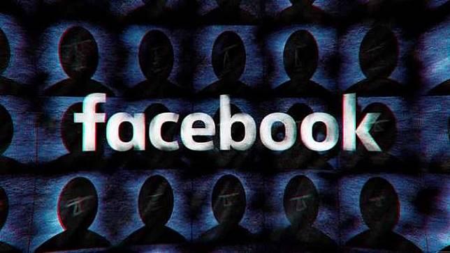 Ada Bug, Fitur Pencarian Facebook Malah Sarankan Hal Menyeramkan