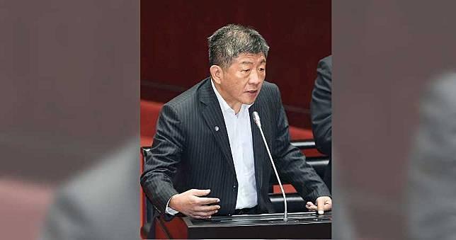 【董哥真心話】董智森:民進黨還要臉嗎?