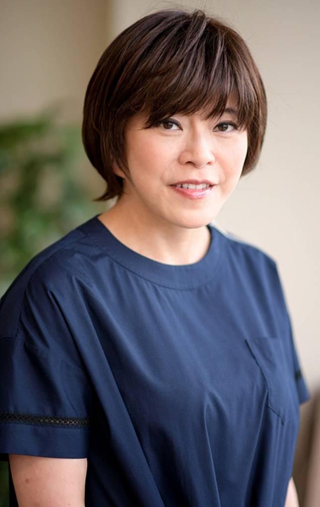編劇北川悅吏子親自否認《悠長期假》開拍續集。