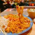 [休日ランチ]パッタイ - 実際訪問したユーザーが直接撮影して投稿した新宿タイ料理ランブータン 新宿の写真のメニュー情報