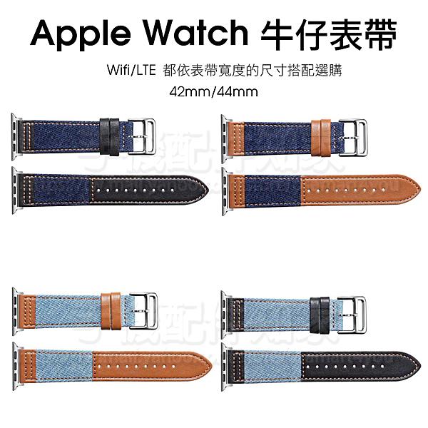 ●更換 Apple Watch 的外觀,讓它更具個人風格n●經典款錶帶,造型簡約大方