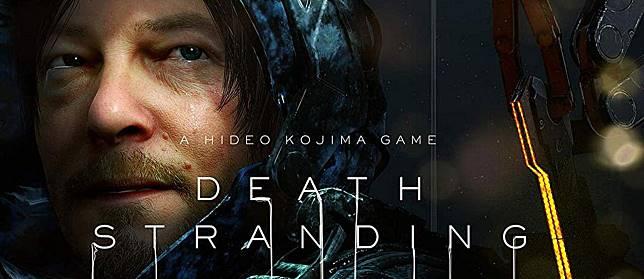 5 Fakta Menarik Game Death Stranding, Bukan Game untuk Anak-Anak!
