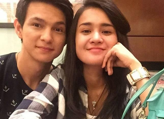 7 Pasangan Seleb Indonesia Yang Diharapkan Balikan Lagi Kamu Setuju