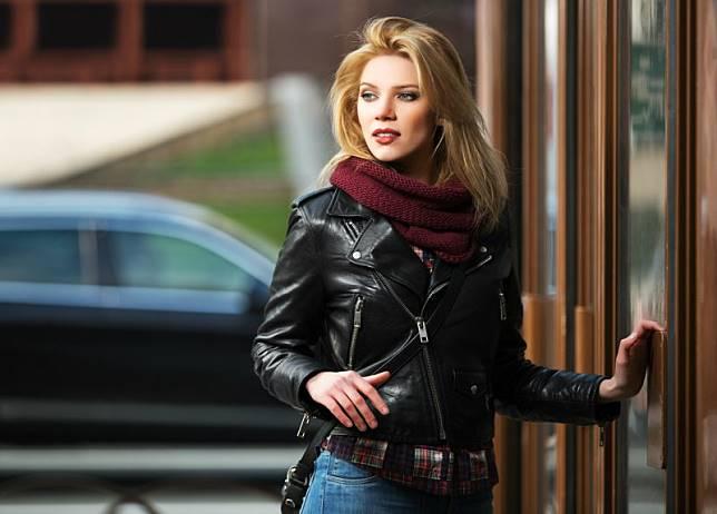 Jangan Ngaku Fashionista Kalau Tidak Punya 7 Jenis Jaket Kulit Stylish Ini 9e1b1cb077