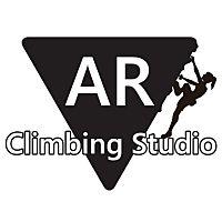 AR ClimbingStudio