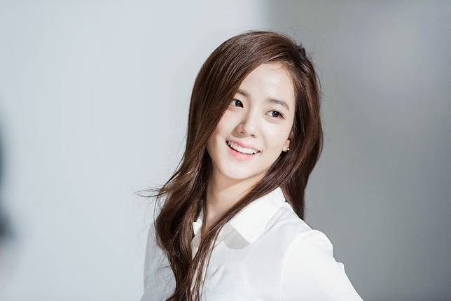 7 Hydrating Toner Korea yang Bikin Wajah Kamu Segar cb8ff4de10