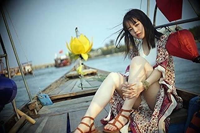今次六花去到越南進行尋花之旅,帶大家欣賞當地嘅風土民情。(互聯網)