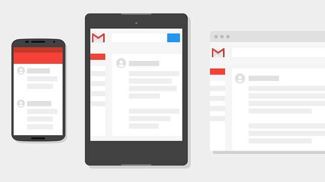 Google tahu isi email kalian