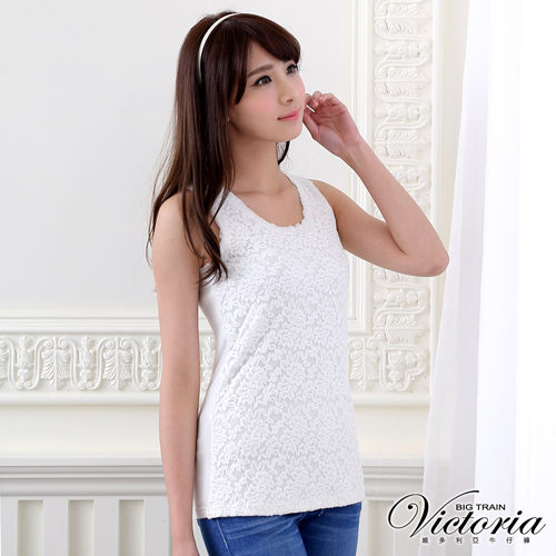 ◆商品貨號:V85284-80◆蕾絲布料突顯女性氣質,合身版型彈性極佳提升舒適感◆【商品只退不換】