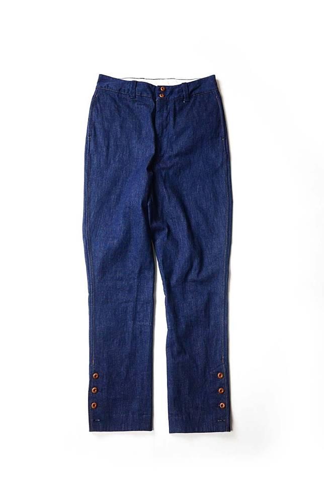 45R牛仔褲 原價HK$2,995 特價HK$399(互聯網)