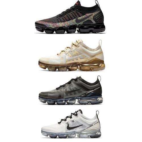 【Footwear Corner 鞋角】Nike 慢跑鞋 Air Vapormax 2019版型偏小,建議拿大半號較為舒適【下標前請先聊聊詢問尺寸是否還有貨】取貨付款不領貨為違法行為 下標前請三思依《