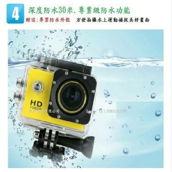 機車記錄器,霹靂火極限運動攝影機,自行車記錄器,防水DV攝影機