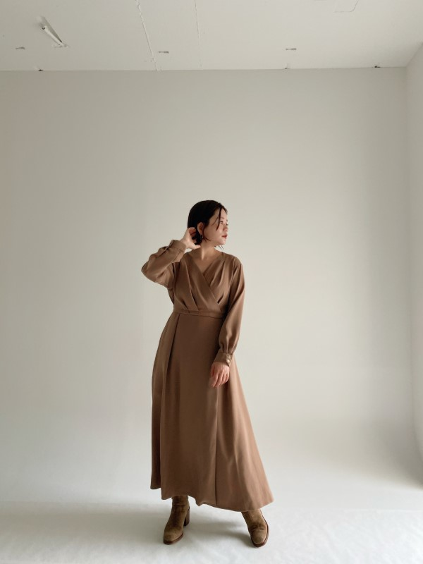 _var_mobile_Media_DCIM_337APPLE_IMG_7300.JPG