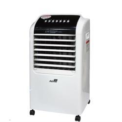 德國Northern北方 移動式冷卻器/水冷扇 AC-6508