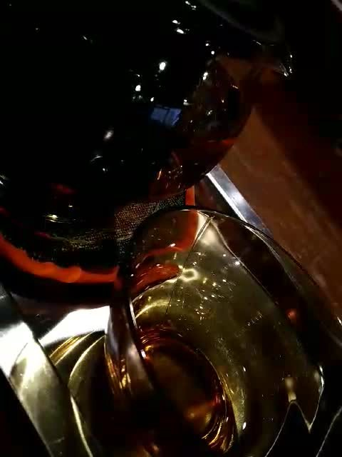 CACHE_VIDEO_V_20170319_151811_vHDR_On.mp4