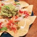 ワカモレナチョス - 実際訪問したユーザーが直接撮影して投稿した歌舞伎町メキシコ料理カーサテキーラTokyoの写真のメニュー情報