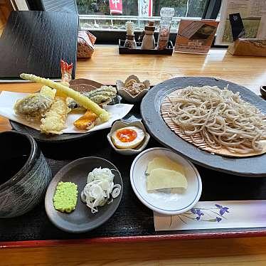 貴福茶屋のundefinedに実際訪問訪問したユーザーunknownさんが新しく投稿した新着口コミの写真