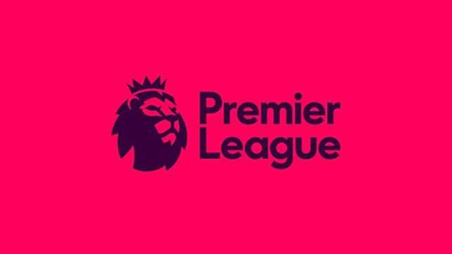 Jadwal Pertandingan Premier League Akhir Pekan Ini