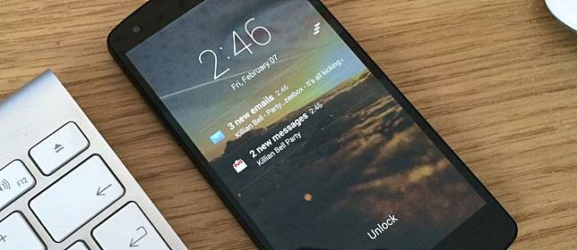 Nggak Perlu Service! Ini 6 Cara Paling Efektif Untuk Membuka Lockscreen Android Yang Terkunci