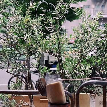 実際訪問したユーザーが直接撮影して投稿した青葉台サンドイッチsandwich storeの写真