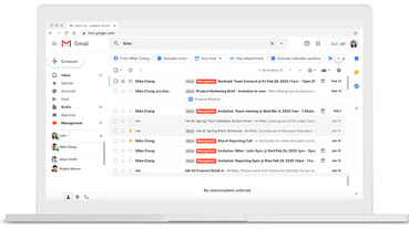 Gmail 垃圾信 / 垃圾桶一鍵清空 消失?教你怎麼找回來