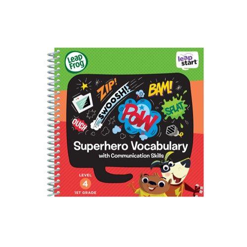 美國小朋友都認識的跳跳蛙!幼兒教材界的領航品牌。點讀系列分為 2 歲以上幼兒版、4 歲以上兒童版,讓媽咪更好選擇。2歲以上幼兒版》涵蓋 ABC、數學、寫字、發音等學習內容。4歲以上兒童版》涵蓋閱讀、運