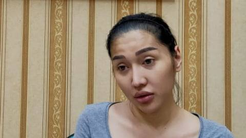 Jaksa Ajukan Banding Atas Vonis 1,5 Tahun Lucinta