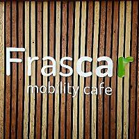 Frascar