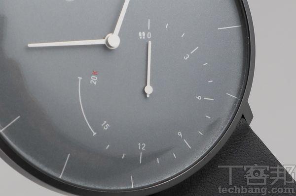 小米 米家石英錶- 為簡約而生的藍牙指針錶