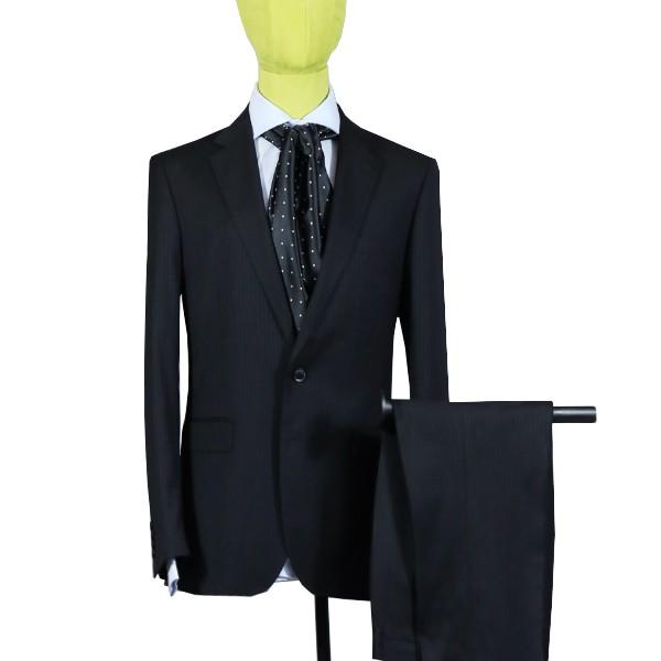 OFFICESTAR男士正裝外套背心褲子三件套商務西裝套裝00253045AA