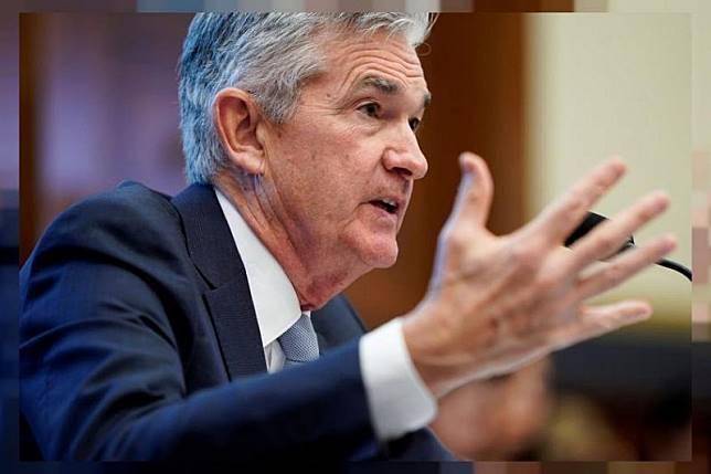 Trump tekan ketua Fed: