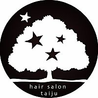 taiju hair salon