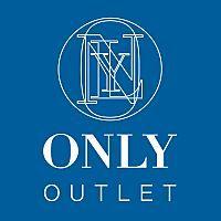 オンリーアウトレット 千歳・レラ店