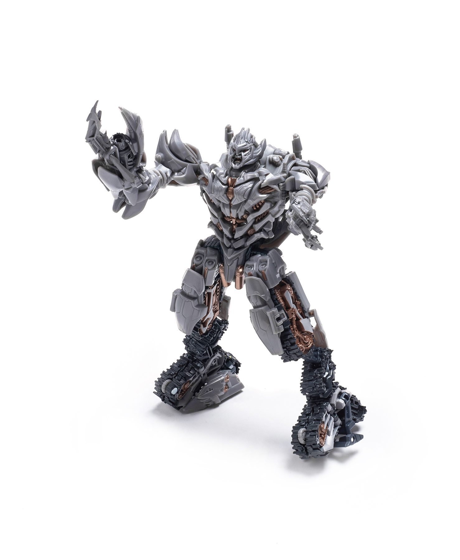 transformers-new-new