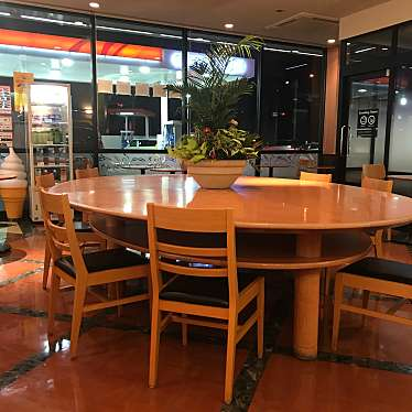 ドトールコーヒーショップ EneJet四日市店のundefinedに実際訪問訪問したユーザーunknownさんが新しく投稿した新着口コミの写真