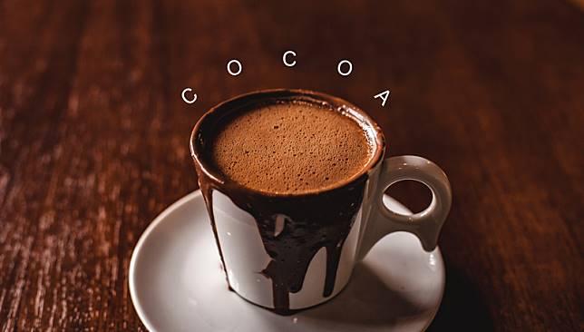 8 ประโยชน์ของโกโก้ อร่อยแถมดีต่อสุขภาพ | โกโก้ กับ ช็อคโกแลต ต่างกันยังไง?