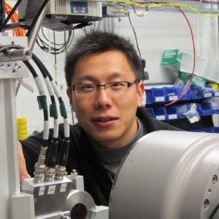 Chinese scientist Hongjin Tan gets two-year prison sentence for stealing trade secrets from US energy company