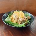 実際訪問したユーザーが直接撮影して投稿した柿沼カフェヒキカフェの写真